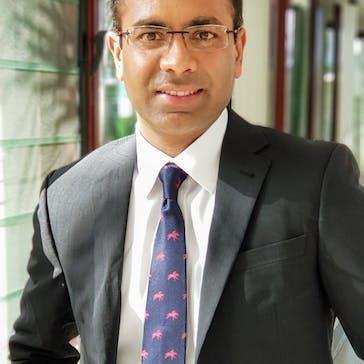 Robina Private Hospital - Dr Rohit Bansal