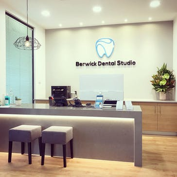 Berwick Dental Studio