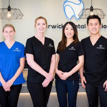 Berwick Dental Studio