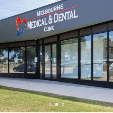 Melbourne Medical and Dental After Hours Clinic