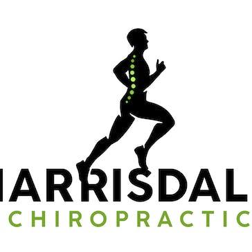 Harrisdale Chiropractic