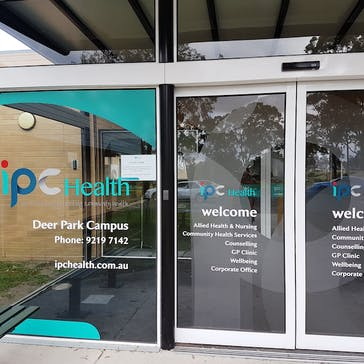 IPC Health - Deer Park