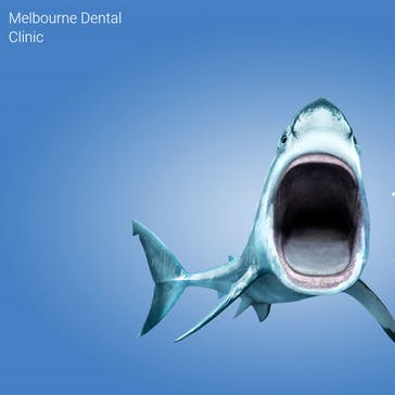 Melbourne Dental Clinic