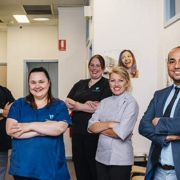 Advanced Dental Group - Wallan