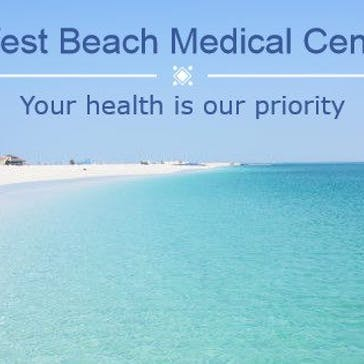 Pro Health Care West Beach