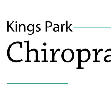 Kings Park Chiropractic Clinic