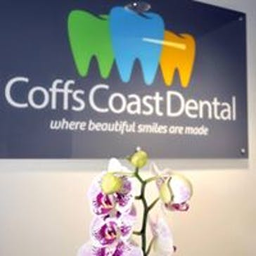 Coffs Coast Dental & Facial