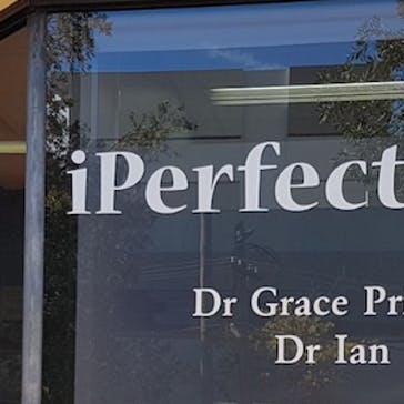 iPerfect Dental