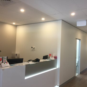 Family Health GP Sunnybank Hills