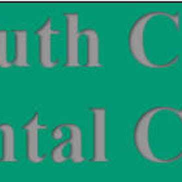 South Calley Dental Centre