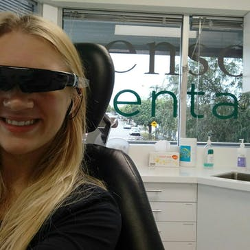 Enso Dental