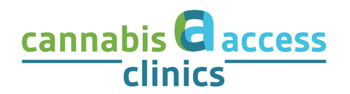 Image result for cannabis access clinics