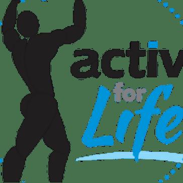 Activ Therapy Moorebank - Chiro