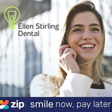 Ellen Stirling Dental - Ellenbrook