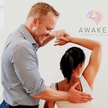 Awaken Chiropractic