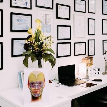 VISTA Clinic Australia