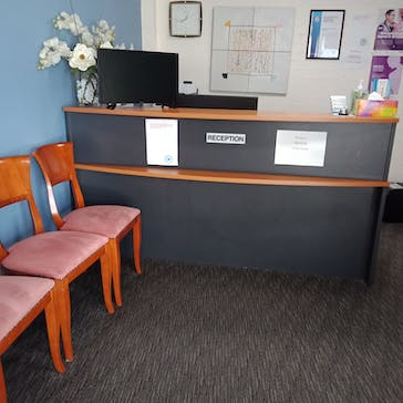 Best Care Medical Clinic - Blacktown