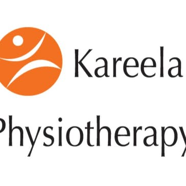 Kareela Physiotherapy