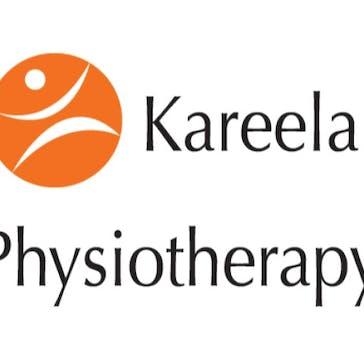 Kareela Physiotherapy