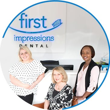 First Impressions Dental - Padbury (previously Glengarry Dental)