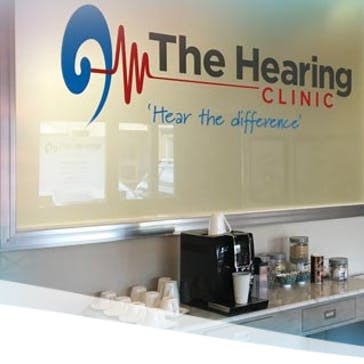 The Hearing Clinic Busselton