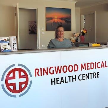 Ringwood Medical Health Centre