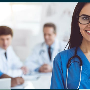 Humankind Medical