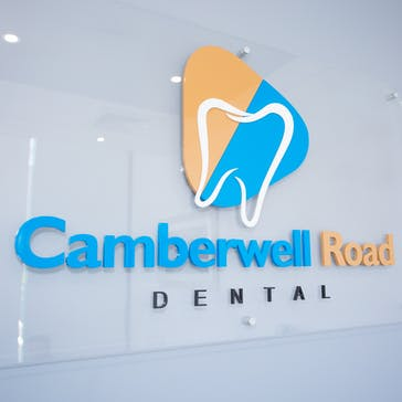 Camberwell Road Dental