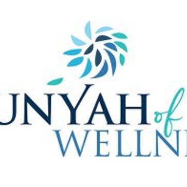 Gunyah of Wellness