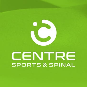 Centre Sports & Spinal