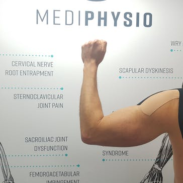 Mediphysio  Bondi Junction