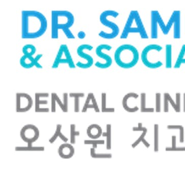 Dr Sam Oh & Associates