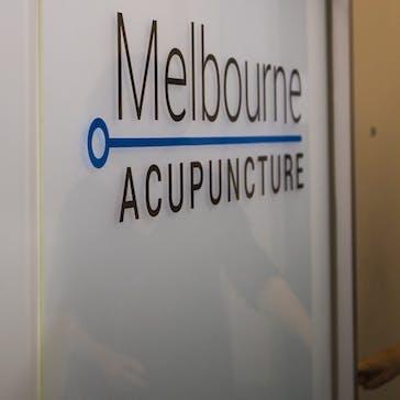 Melbourne Acupuncture