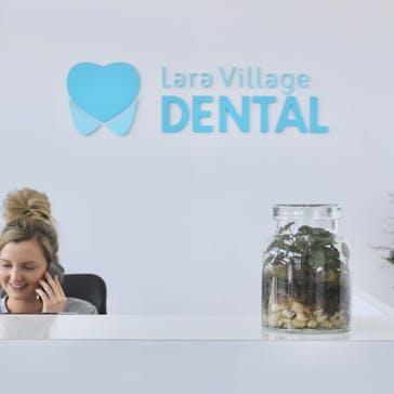 Lara Village Dental