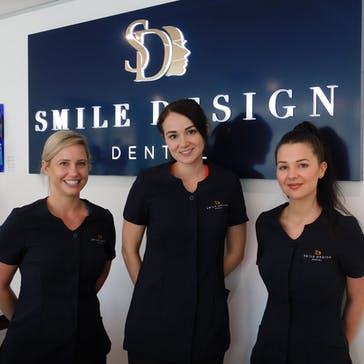 Smile Design Dental