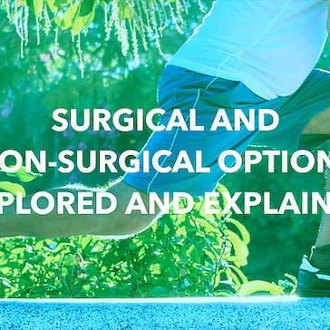 Dr Aziz Bhimani Wollongong Orthopaedics