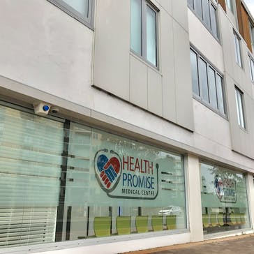 Health Promise Medical Centre