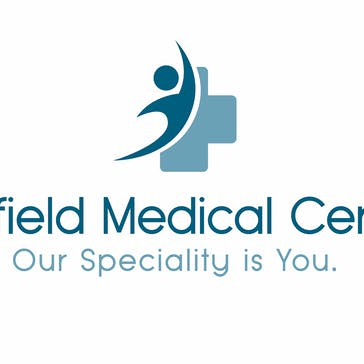 Garfield Medical Centre