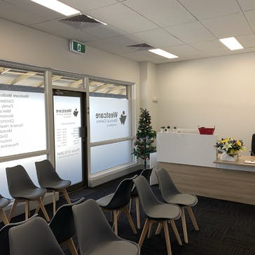 Westcare Medical Centre Thornlie
