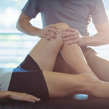 Mt Kuring-Gai Physiotherapy & Chiropractic