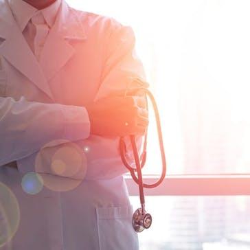 Tangram Health Milsons Point
