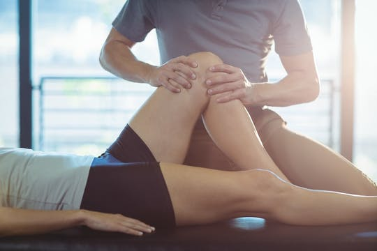 Milsons Point Physiotherapy