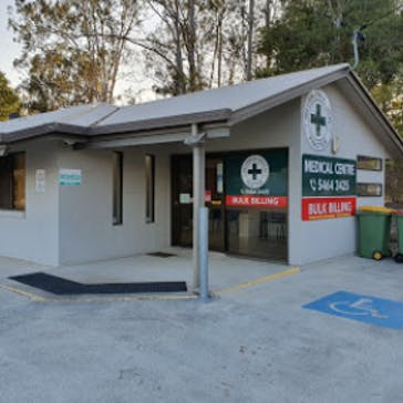 Willowbank Medical Practice
