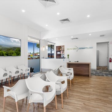 Skin Checks specialists in Rosewood, QLD