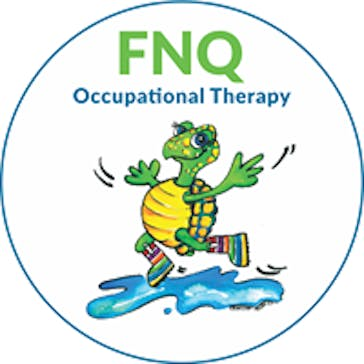 FNQ Occupational Therapy