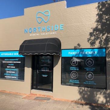 Northside Dental Solutions