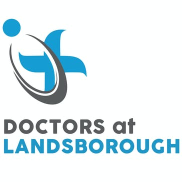 Doctors at Landsborough
