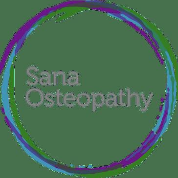 Sana Osteopathy