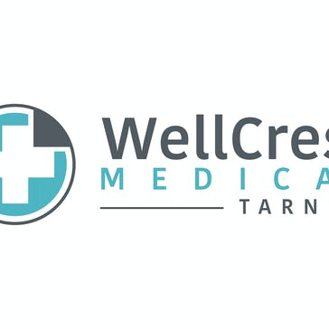 Wellcrest Medical Tarneit