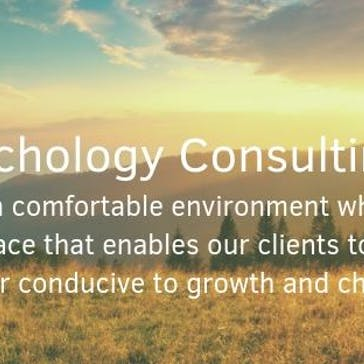 Growth Psychology Consulting Liverpool